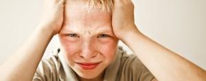 Диагноз рцон у ребенка расшифровка