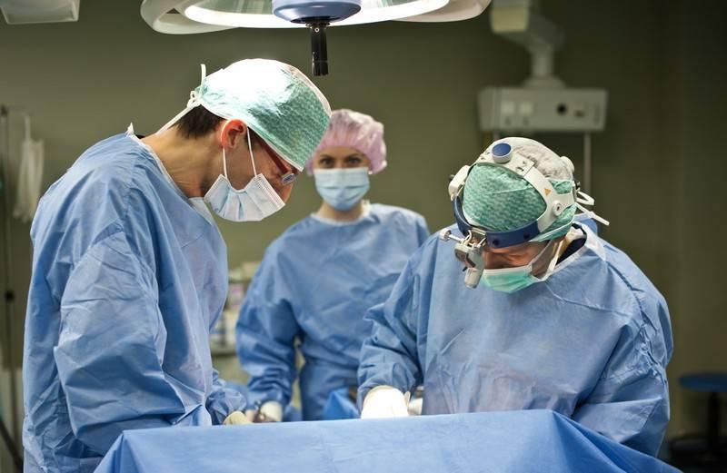 Стеноз позвоночной артерии симптомы