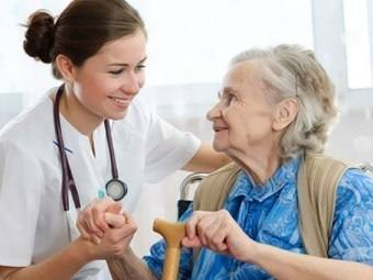 Лечение лейкоареоза