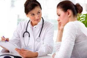 Чем понизить холестерин в крови у женщин