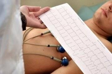Что значит программация кардиовертера дефибриллятора