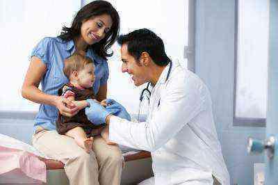 повышенный креатинин в крови причины и лечение у ребенка