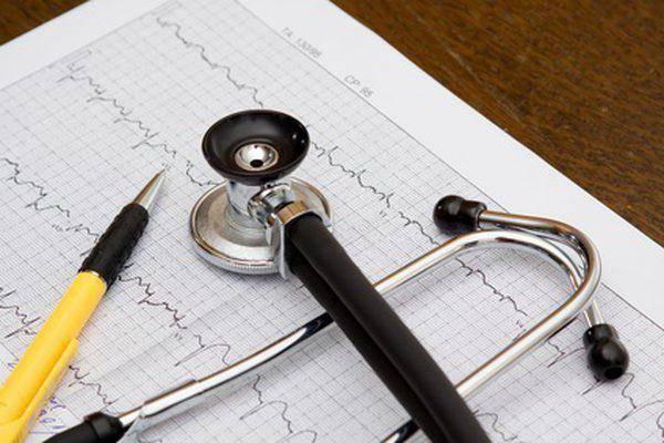 Избыток калия в крови причины последствия лечение