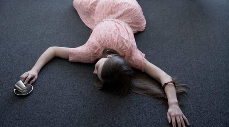 Потеря сознания и тошнота причины
