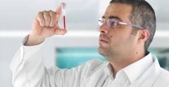 анализ крови По Сухареву
