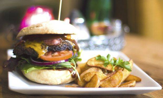 burger_lip_hol