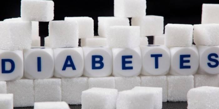 Диабетический сахар