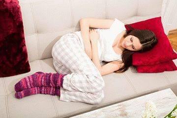 Глобулин связывающий пол гормоны у женщин понижен
