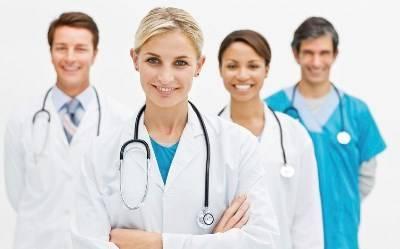 К какому врачу обратиться с венами