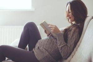 Для беременных имеется ряд особых правил сдачи подобного анализа, поскольку при беременности гормональный фон не самый стабильный