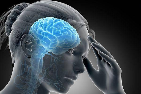 Церебральная микроангиопатия головного мозга симптомы