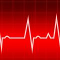 Почему ночью учащается сердцебиение
